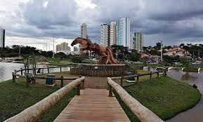 Você é a favor ou contra Campo Grande fechar neste momento por conta da pandemia?