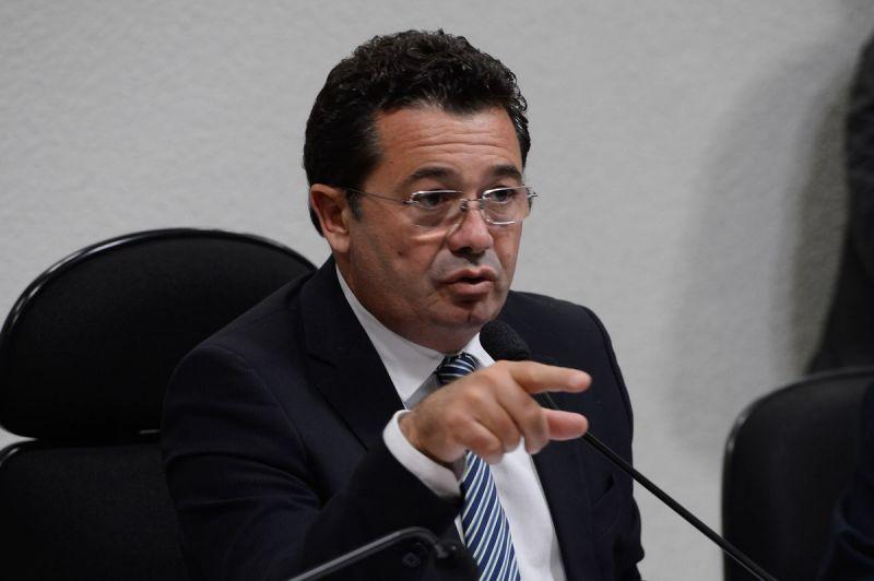 © Valter Campanato/Agência Brasil