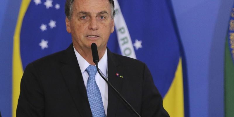 © Fabio Rodrigues-Pozzebom/Agência Brasil