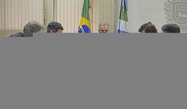 Chico Ribeiro